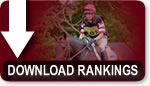 Download Latest SEEL Rankings